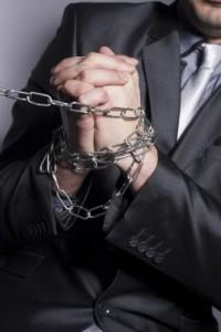 chains_ent