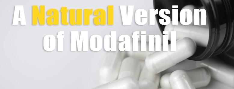 modafinil_header