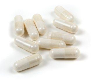 white_capsules